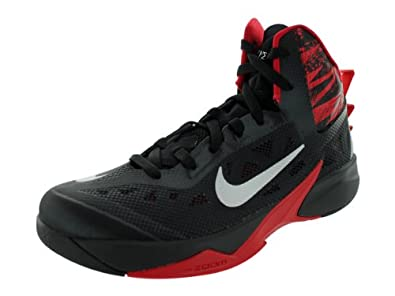 Nike Zoom Hyperfuse 2013 by Nike