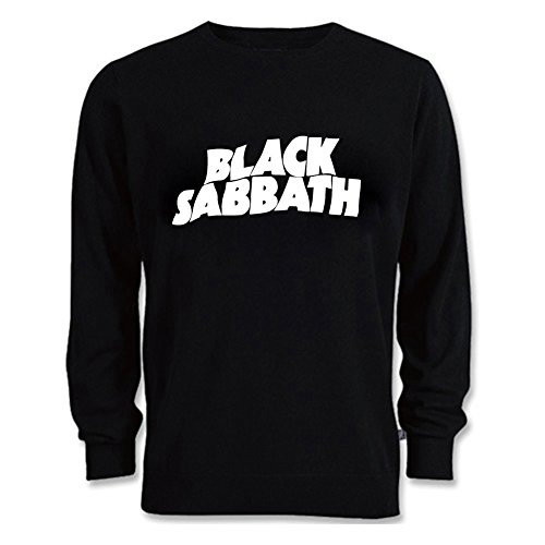 Black Sabbath Shirt Amazon Amazon.com Black Sabbath Long