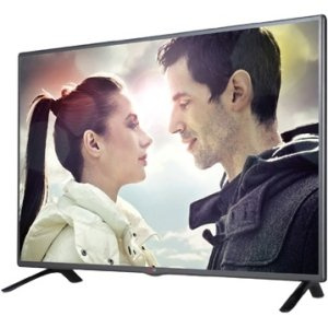 Lg Pro Centric 32Ly750H 32 1080P Led-Lcd Tv - 16:9 - 178 / 178 - 1920 X 1080 - Dolby Dts - 2 X Hdmi - Usb - Ethernet - Wireless Lan - Dlna Certified - Pc Streaming - Internet Access - Media Player