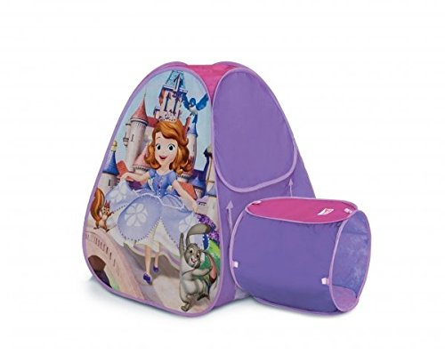 Wondrous Playhut Disney Princess Dream Cottage Only 7 66 Reg Ibusinesslaw Wood Chair Design Ideas Ibusinesslaworg