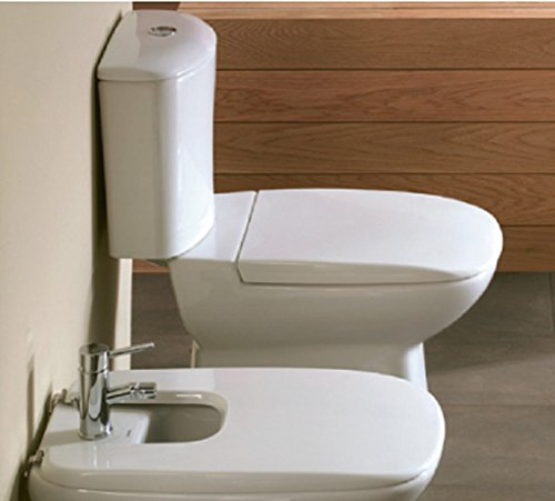 Sanitana-Arcadia-Heated-Toilet-Seat-Cover