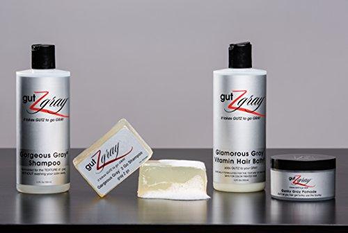 Best Cleanse Supplement