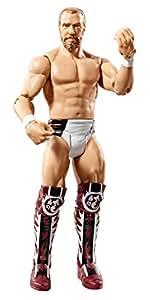 WWE Daniel Bryan Wrestle Mania Heritage Figure, Series #26