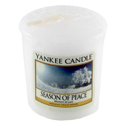 yankee-candle-samplers-candele-votive-season-of-peace-cera-bianco-45-x-45-x-53-cm