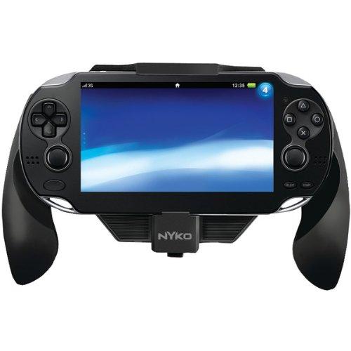 Power Grip for PS Vita