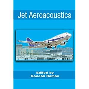 Jet Aeroacoustics Livre en Ligne - Telecharger Ebook