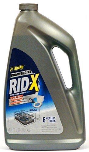 rid-x-comercial-sistema-septico-liquido-tratamiento-doble-accion-6-mensual-dosis-48-oz