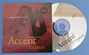 Accent Express