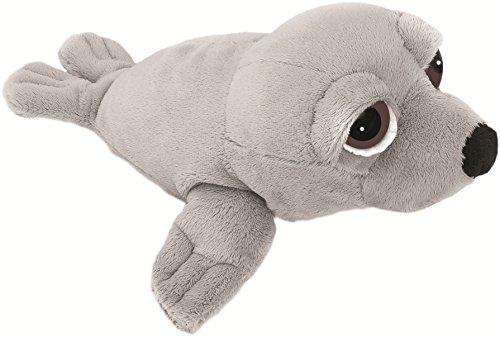 suki-doudou-animaux-de-la-mer-otarie-atlantic-taille-s