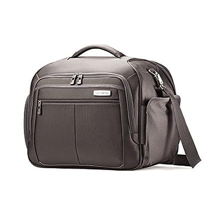 Samsonite Mightlight Boarding Bag, Charcoal, One S...