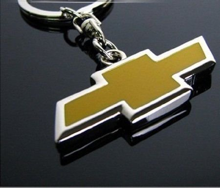 chevrolet-logo-keyring-new