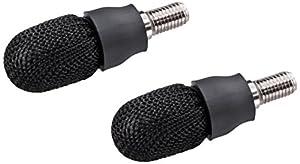 Bamboo Stylus専用 スタイラス用ペン先 (2個入り・6mm径) ACK-20610