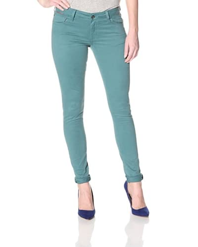 !iT Denim Women's Ultra Skinny Pant