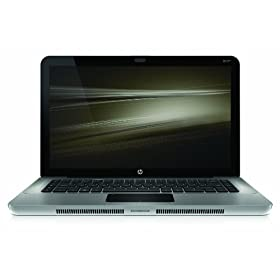 hp-envy-15-1050nr-15.6-inch-laptop