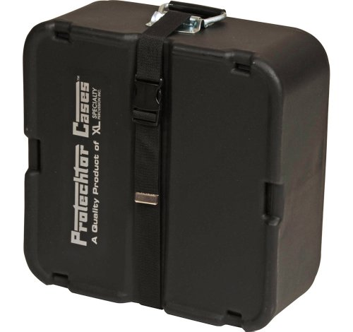 Gator Gp-Pc1406Sdf Drum Set Cases