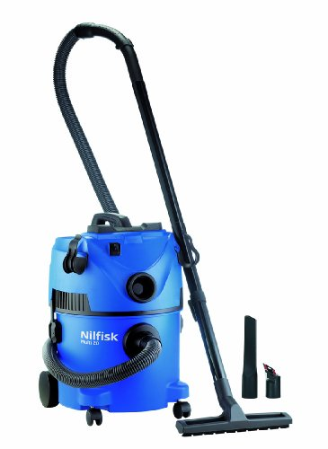 best price for nilfisk multi 20 vacuum cleaners reviews. Black Bedroom Furniture Sets. Home Design Ideas
