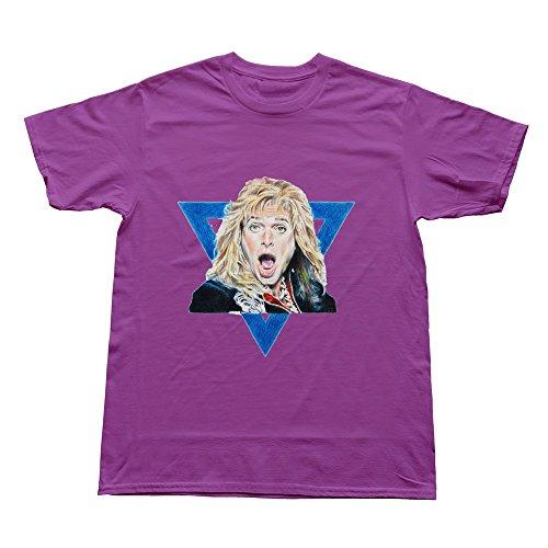 goldfish-mens-classic-organic-cotton-david-lee-roth-t-shirt-purple-us-size-m