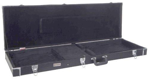 Crossrock 500 Series Crwcrossrock 500 B Bass Guitar Case