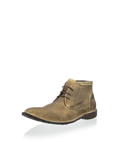 Rogue Men's 3-Eye Chukka Boot