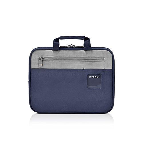 everki-ekf861ns11-housse-pour-ordinateur-portable-116-bleu-marine