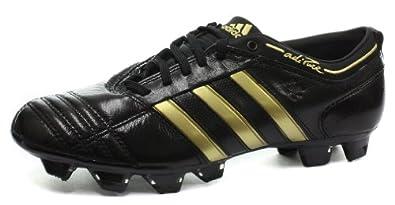 Buy Adidas adiPure II TRX FG Mens Soccer Cleats by adidas