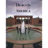Design in America: The Cranbrook Vision, 1925-1950