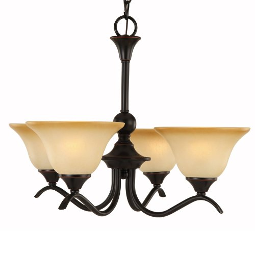 hardware-house-dover-series-4-light-oil-rubbed-bronze-22-inch-by-16-3-4-inch-chandelier-ceiling-ligh
