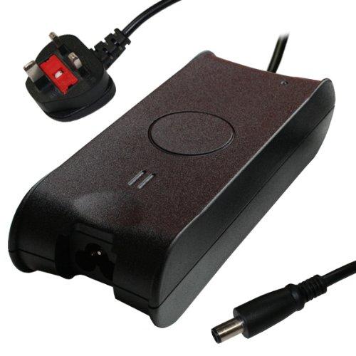 For Dell DA90PS2-00 LA90PSO-00 AC ADAPTER 17