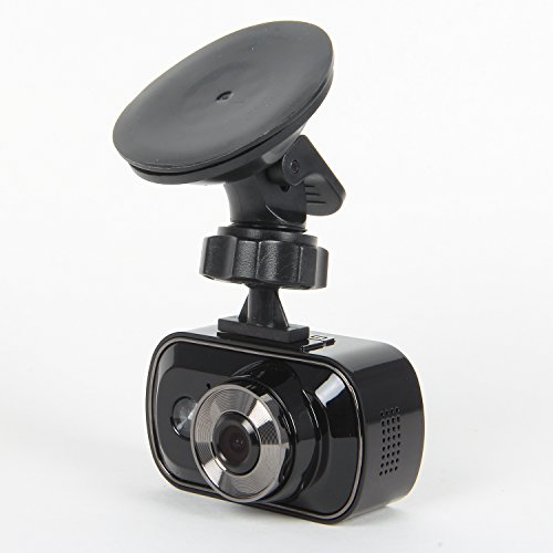 adult action camera