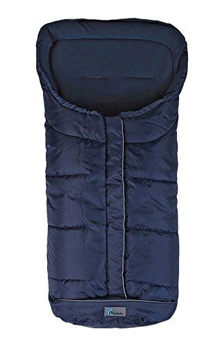 altabebe-active-line-saco-de-invierno-para-silla-de-coche-0-12-meses-color-azul-marino