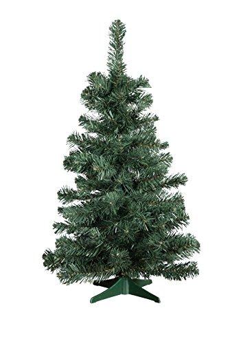 2-Foot-High-Christmas-Balsam-Pine-Tabletop-Tree