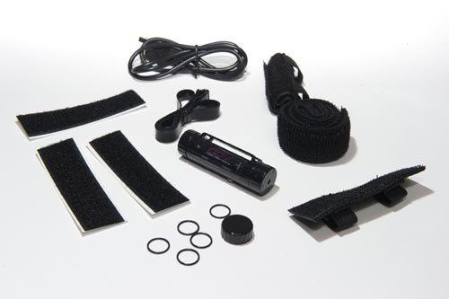 Экстремальный спорт Видеокамера POV MAC10 Mini
