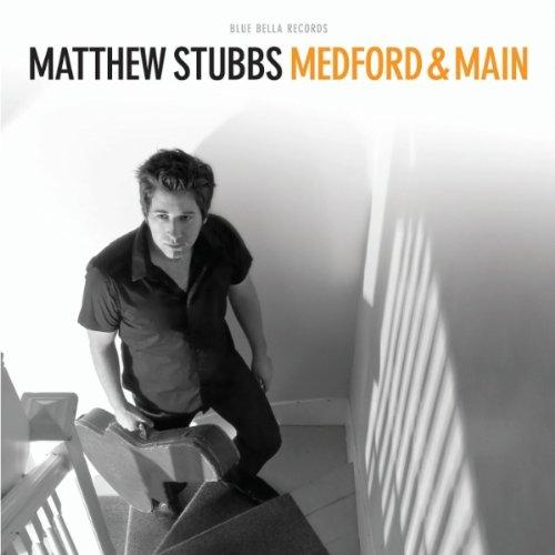 Medford & Main
