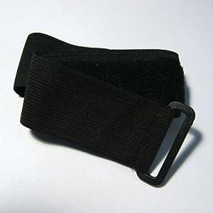 Jogging-Armband für Silikonhüllen
