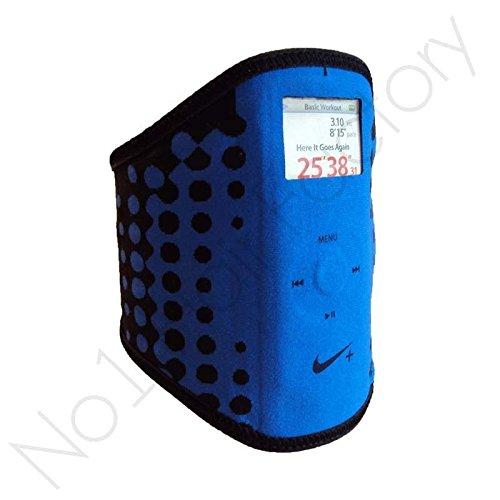 blue-sport-armband-for-apple-ipod-nano-1st-2nd-gen