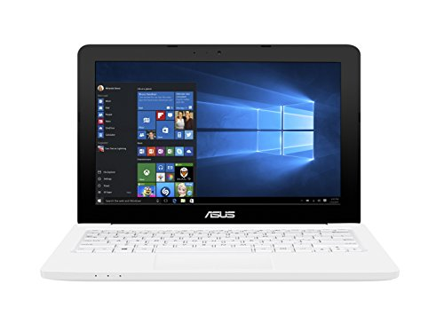 Asus-116-inch-Laptop-Celeron-N30502GB500GBWindows-10Integrated-Graphics