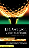 A Good Walk Spoiled (Lambert and Hook Mysteries)