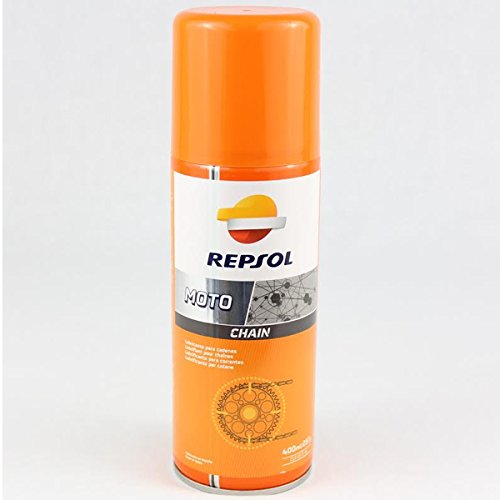repsol-grasso-catena-400ml