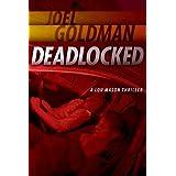 Deadlocked (Lou Mason Thrillers)