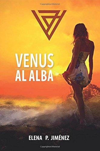 Venus al alba: Volume 1 (Pandemonium)