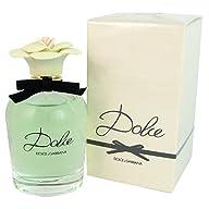 DOLCE GABBANA Eau de Parfum Spray for…