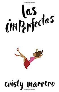Book Cover: Las imperfectas