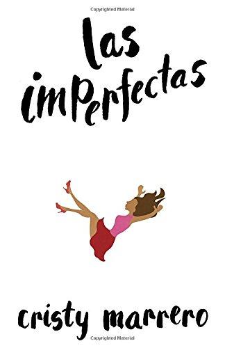 Book Cover: Las imperfectas