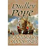 Ramage's Diamond (0755113462) by Pope, Dudley