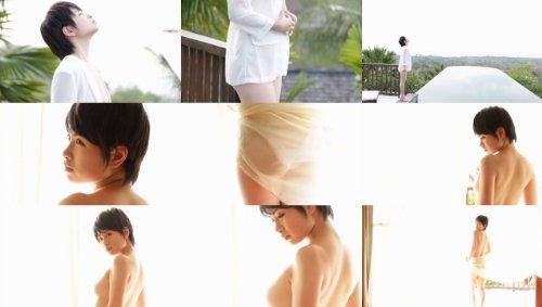 寺田有希 YUKI☆SUKI [DVD]