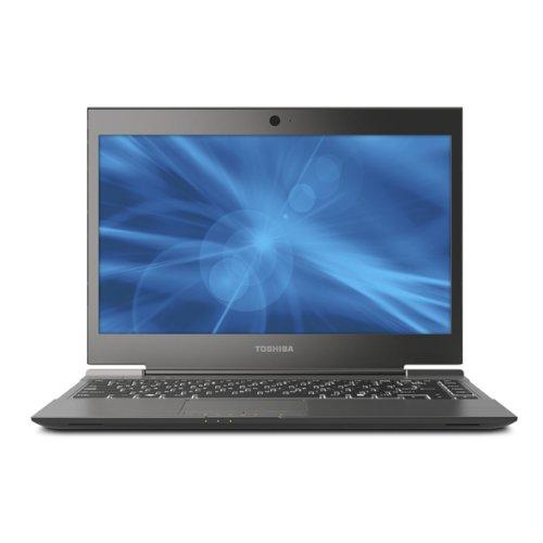 Toshiba Portege Z835-P360 13.3-Inch Ultrabook (Silver)