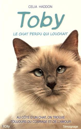 toby-le-chat-qui-louchait
