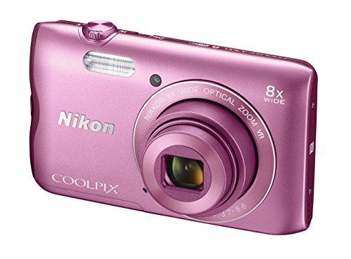 nikon-a300-coolpix-digital-compact-camera-pink
