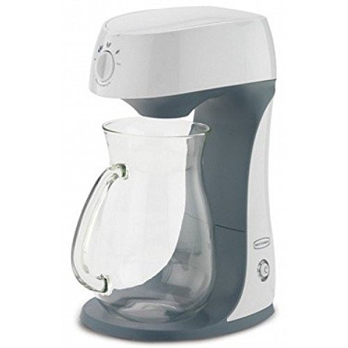 Back To Basics Iced Tea Maker