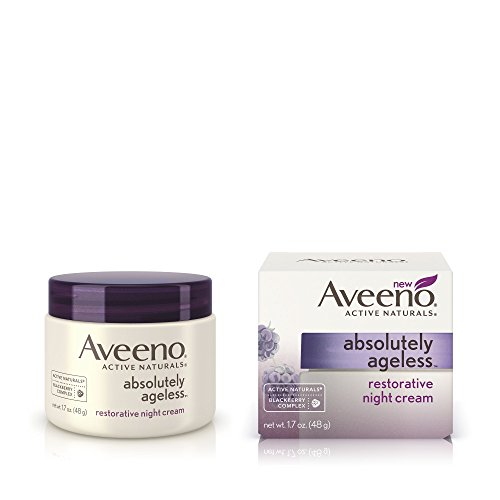 aveeno-absolutely-ageless-restorative-night-cream-17-ounce